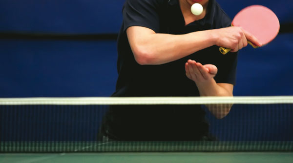 large-table-tennis-33.jpg